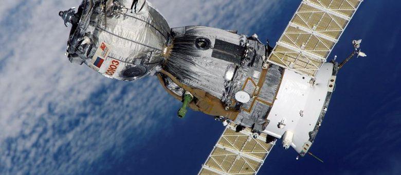 X-Pert Powers Dubai based Satellite Provider